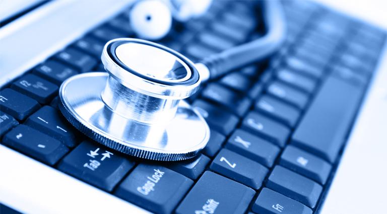 Mòr Digital Health Check - Get Your Business Digitally Ready