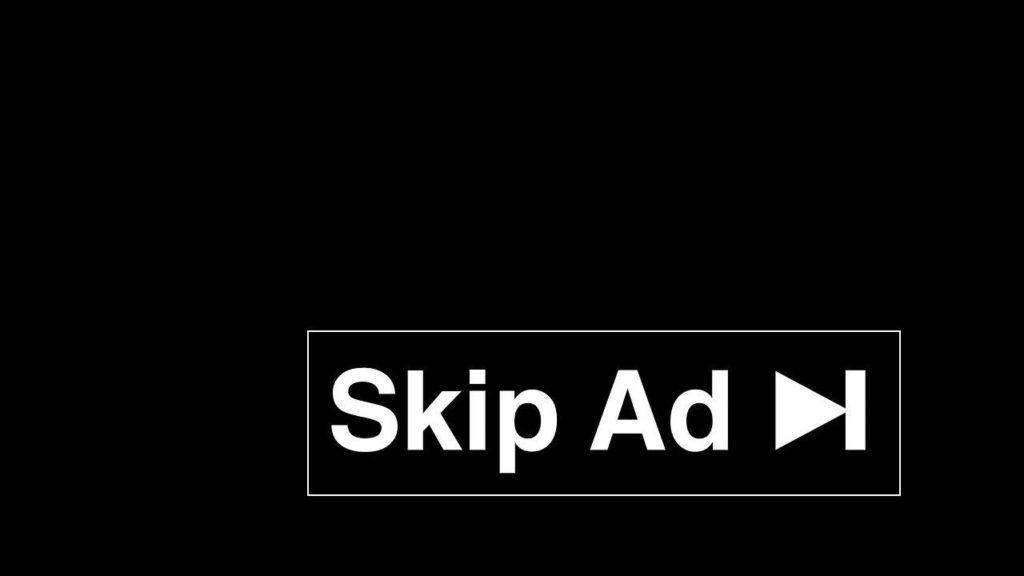 Inbound Marketing - Skip Ad image