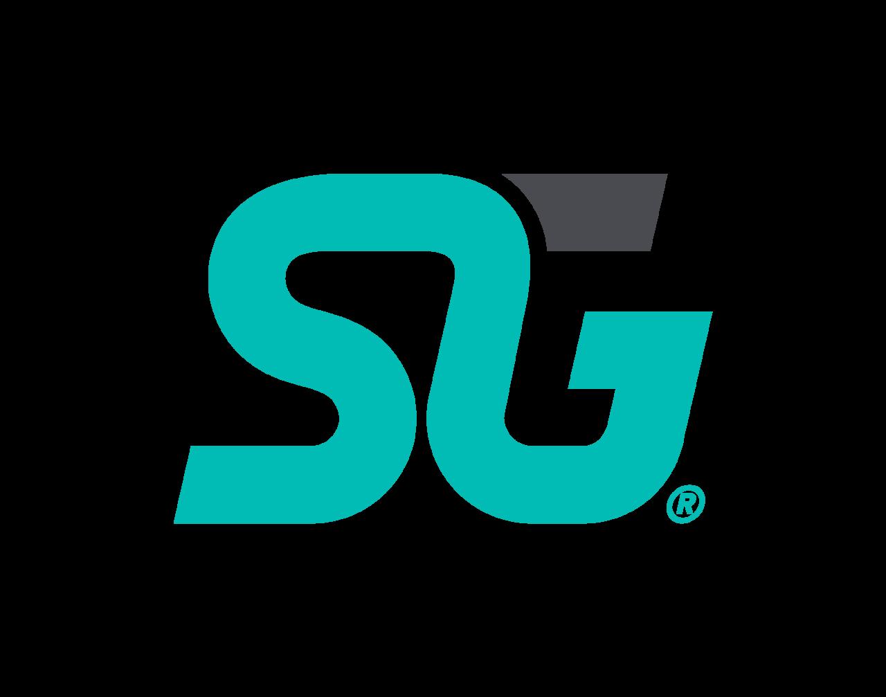 Synergym Short Logo